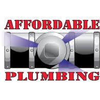 plumbing logo vectors free download