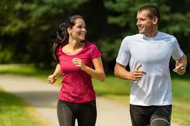 lose weight fast with your san antonio chiropractor