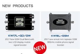 mobile signal booster circuit diagram foshan lintratek technology co ltd mobile signal booster