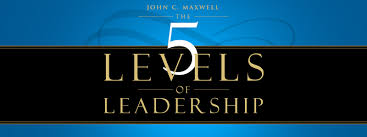 John Maxwell 5 Levels Of Leadership Rightnow Media Streaming Video Bible Study The 5 Levels Of