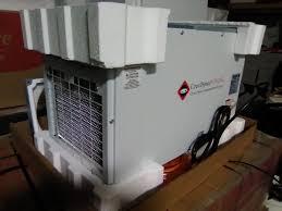whole home dehumidifier