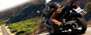 motorcycle insurance quotes free sacramento