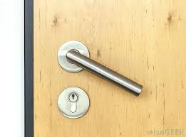 front door lock typesUpvc Front Door Lock Types Front Door Locks Types Front Door