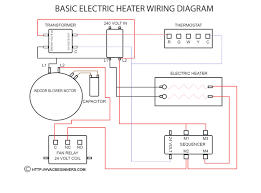 wiring diagram ac simple wiring diagram ac diagram house simple wiring diagram coleman ac wiring diagram window ac wiring diagram wiring diagrams