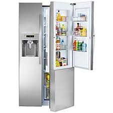 kenmore 22442. kenmore 51833 26.1 cu. ft. side-by-side refrigerator w/ grab 22442 e