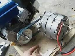 simple electric motor parts. 480 X 360 Simple Electric Motor Parts