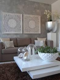 Ideeen Decoratie Huis