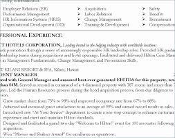 Orb Online Resume Builder Prime Resume Builder Line Resume Free