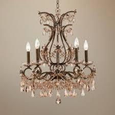 kathy ireland lighting. kathy ireland palais porcia 5light chandelier lighting