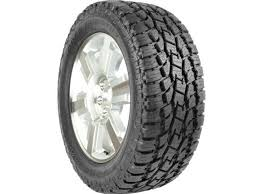 Kit Of 2 Two 35x12 50r17 121r E 10 Ply Toyo Open