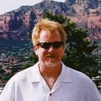 Paul Palmisano - Satellite Beach, Florida   Professional Profile   LinkedIn