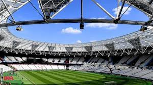 West ham united midfielder declan rice caused a stir this week when he announced he would switch national teams from ireland to england. West Ham London Stadium Rent Does Not Even Cover Cost Of Matches Owners Say Bbc Sport