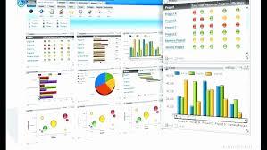 Excel Dashboard Gauges Free Download Fresh Excel Speedometer
