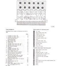 2010 jetta fuse box car wiring diagram download tinyuniverse co 2002 Vw Jetta Fuse Box 2002 vw jetta fuse box diagram vw cabrio fuse box diagram image 2010 jetta fuse box vw jetta fuse box diagram image wiring diagram 2003 vw passat wiring 2002 vw jetta fuse box location