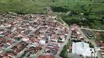 imagem de Ibicu%C3%AD+Bahia n-5