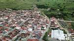 imagem de Ibicuí Bahia n-1