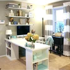 tables for home office. Home Office Workstation Ideas White Desk Furniture Tables For