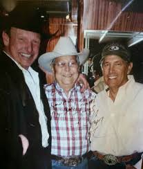 In Cowboys Council Strait George Picture Strait Roy This To King Was 2019 And From Roy Howard Cooper Autographed