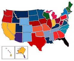 Most Popular Nba Teams By Us State Vivid Seats