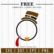 Freesvg.org offers free vector images in svg format with creative commons 0 license (public domain). Where To Find Free Thanksgiving Svgs