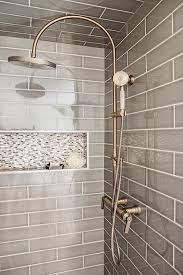 bathroom shower tile designs photos. Modren Shower Subway Tile Pattern In Bathroom Shower Tile Designs Photos I