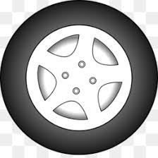 tire clipart png. Beautiful Tire For Tire Clipart Png R