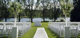 hire white wooden folding chairs for every occasion
