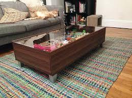 coffee table arcade coffee table plans elegant coffee table wonderful game room furniture coffee table arcade coffee table arcade