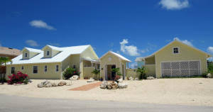 Image result for key largo homes