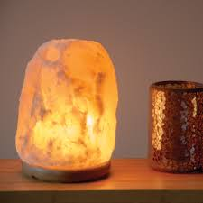 salt lamps whole himalayan salt lamp ayesha salt
