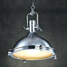 outdoor pendant lighting modern. Outdoor Globe Pendant Light S Ing Modern Hanging Lighting