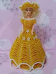 Image result for barbie doll