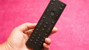 vizio smart tv remote app. vizio smart tv remote app