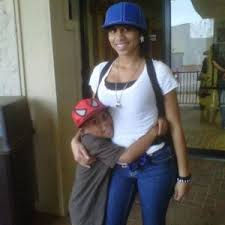 Tyisha Wade Facebook, Twitter & MySpace on PeekYou