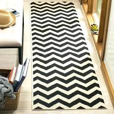 outdoor area rugs ikea courtyard chevron rug with and runners decorating living room sectional sofa
