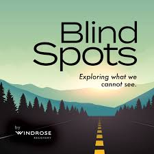 Blind Spots: Exploring What We Cannot See