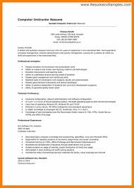 Good Skills To Put On A Resume Example Of Skills To Put On A Resume Examples of Resumes 31