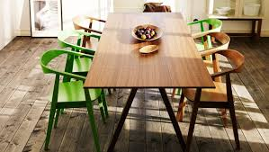 always dine in style dining room tables ikea