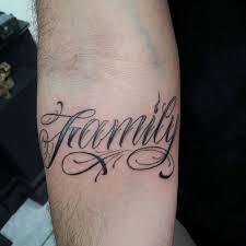 Tatuaggi Dedicati Ai Genitori Foto Qnm