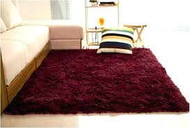 fluffy rugs for bedroom fluffy rugs for bedroom fluffy rugs for living room area treatment fluffy