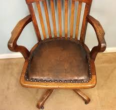 desk chairs oak desk chair parts swivel office furniture uk variety design on antique art