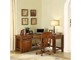 office furniture desk vintage chocolate varnished. 2930. Corner Desk Office Furniture Desk Vintage Chocolate Varnished