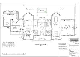 georgian house plans. Chic Ideas 15 Georgian House Plans Designs Style Colonial Traditional Design Irish And O