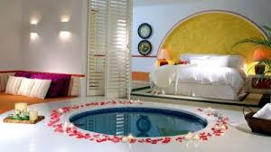Fun Room Ideas Bed Room Fun Home Design