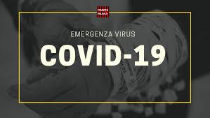Covid-19, il ministro Speranza firma l'ordinanza: i nuovi colori delle  regioni