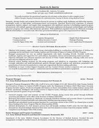 Construction Project Manager Resume Sample Construction Project Manager Job Description Sample Sample 100