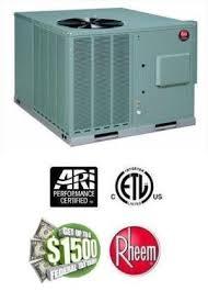 rheem 16 seer air conditioner reviews. 5 ton 16 seer rheem 100,000 btu 80% afue gas package air conditioner - rrrlc060jk10ebva reviews n