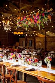 chandelier wedding decor inspiring chandelier wedding decor pics