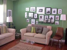 Living Room Wall Paint Color Ideas Living Room Wall Paint Colors