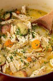 easy chicken dinner recipes.  Dinner 90 Easy Chicken Dinner Recipes U2014 Simple Ideas For Quick   Delishcom Throughout S